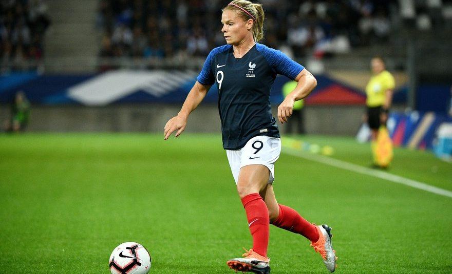 Coupe du Monde féminine 2019 : le programme des Bleues avant et pendant