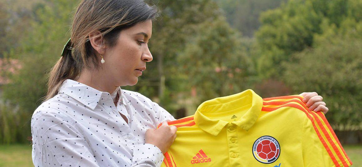 Football. La Colombie rattrapée par le mouvement «Me too»