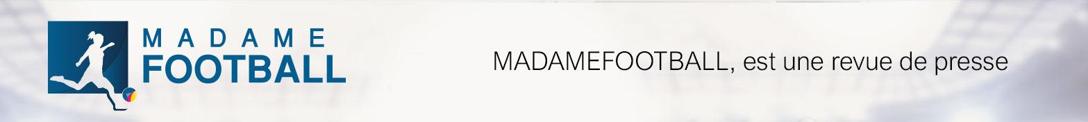madamefootball