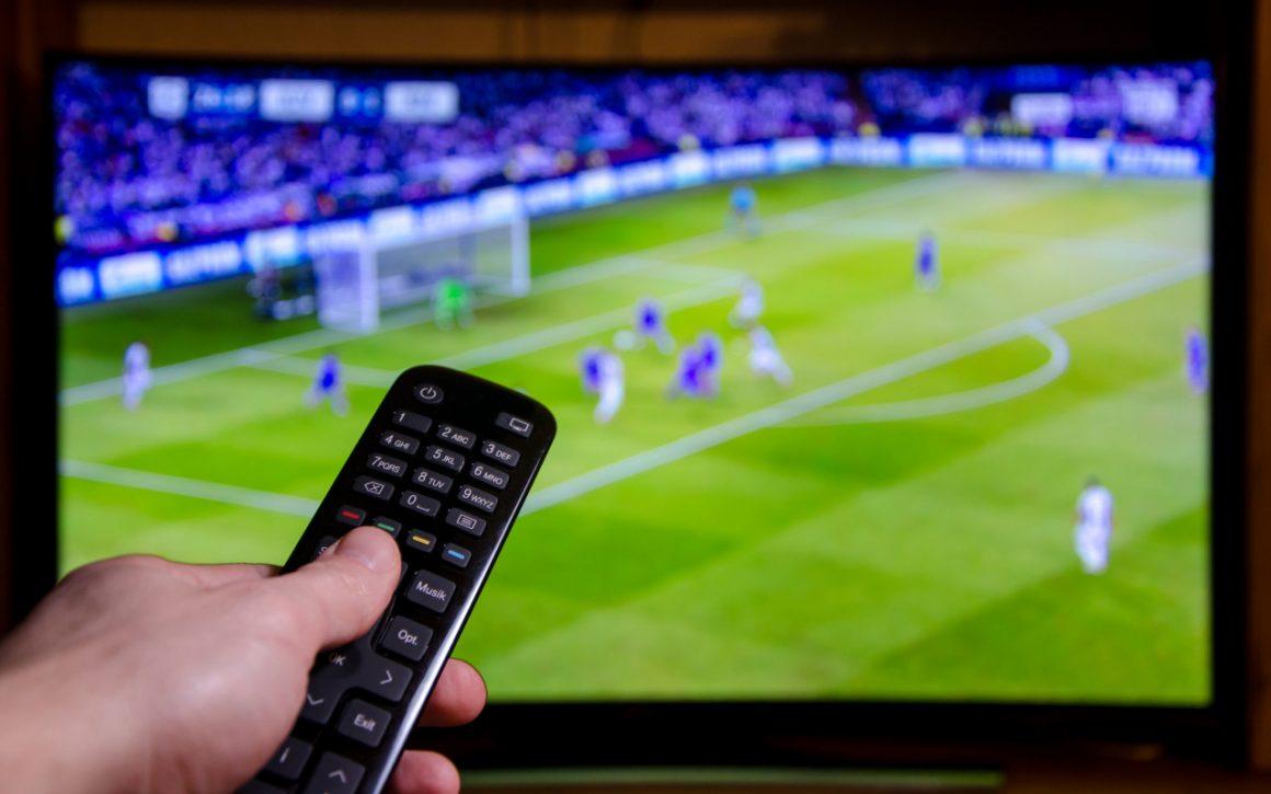 Sport à la télé : Consultation citoyenne sur les évènements retransmis gratuitement