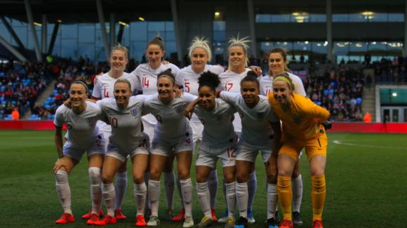 Le Babyfoot mixte arrive pour la Coupe du monde féminine