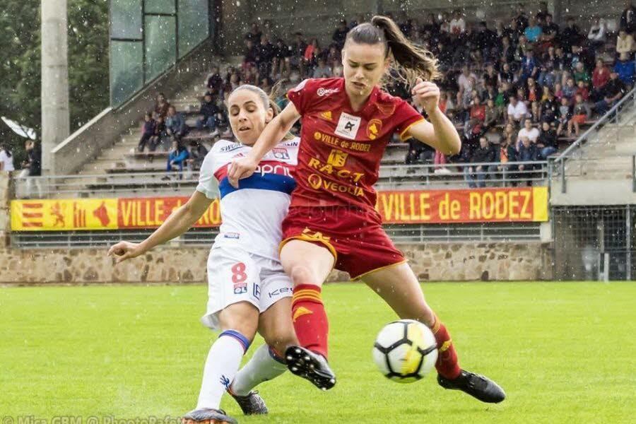 FOOTBALL Projet US Annemasse Gaillard féminin : une réunion pour s'informer