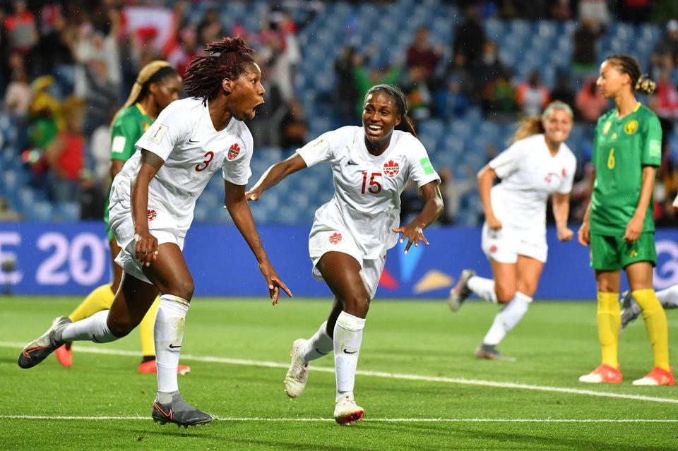 Coupe du monde féminine : pourquoi il faut regarder Canada-Nouvelle Zélande