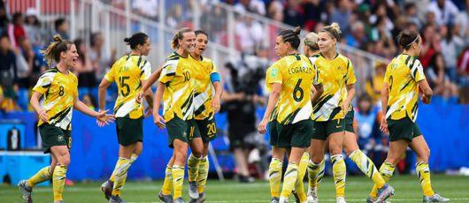 Programme TV Coupe du monde féminine de football 2019 : Italie/Brésil, Jamaïque/Australie… horaires et chaînes des matches du mardi 18 juin