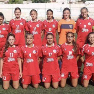 Eleven Football Pro, une académie libanaise novatrice