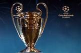 Les résultats Football > Ligue des Champions C1