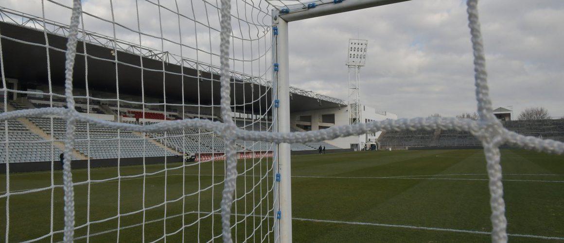 Football : l'équipe de France féminine au stade des Costières le 4 octobre