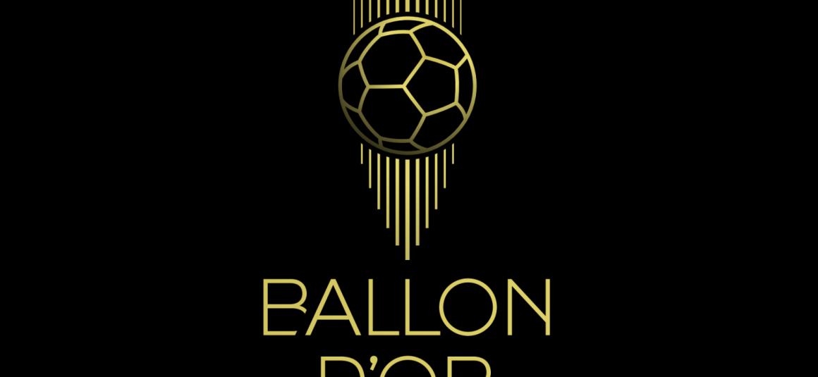 Le dispositif de France Football pour le Ballon d'Or 2019