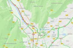 Avignon/ROUMANILLE Football féminin – AC Avignon : périlleux déplacement à Rousset