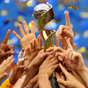 France 2019 : la meilleure Coupe du Monde Féminine de l'histoire pour le Groupe d'étude technique de la FIFA