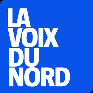 Football (D2 féminine): à côté de leurs pompes, les Lilloises se font punir par Le Havre
