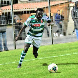 Football : chassé, le FC Sète doit craindre aussi les équipes mal classées