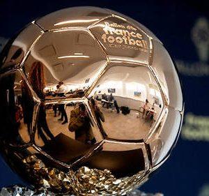 Ballon d'or 2019 : un sixième sacre pour Lionel Messi ?