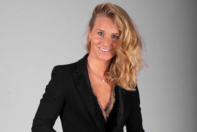 Miss France 2020: la footballeuse Amandine Henry présidente du jury