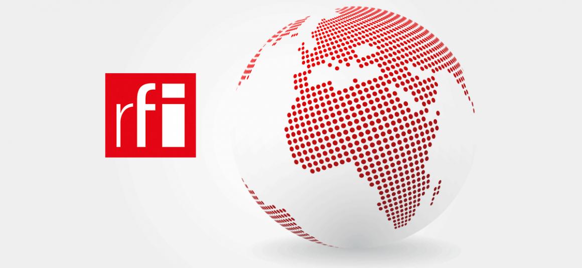 Le Paris Saint-Germain officialise un partenariat avec le Rwanda